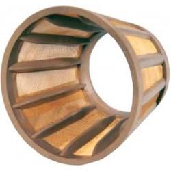 Sita filtru 240-1404110(B)