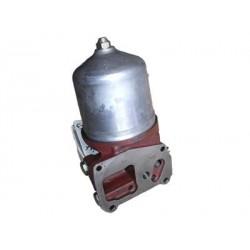 Filtru ulei centrifugal 240-1404010-A-01
