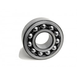Rulment 6-50306K (921147)