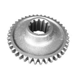 Pinion treapta IV (50-1701216)