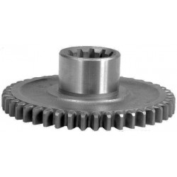 Pinion treapta III  (50-1701214)