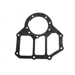 Garnitura (80-1701399-B)