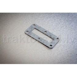 Garnitura (85-4608086-A-01)