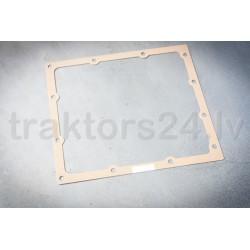 Garnitura capac cutie viteze (50-1702026)
