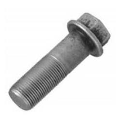 Bulon cuzinet butuc spate (50-3104028-set)