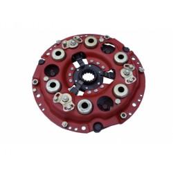 Cos ambreiaj ansamblu 85-1601090-V(Tractor1025)