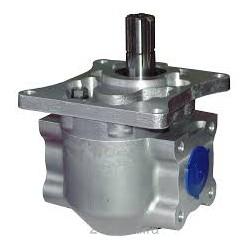 Pompa hidraulica NS32M-3